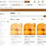 和歌山県広川町(ひろがわちょう)がふるさと納税の申し込み受付開始