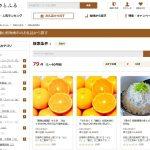 和歌山県海南市(かいなんし) ふるさと納税の申し込み受付を開始
